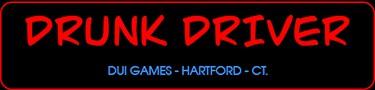 DUI Games Logo