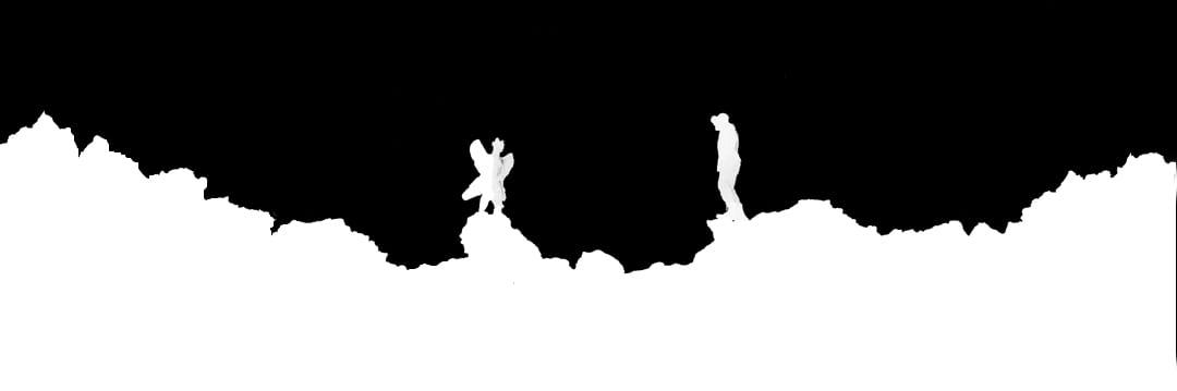 The Exorcist - Facing Pazuzu - Movie Banner