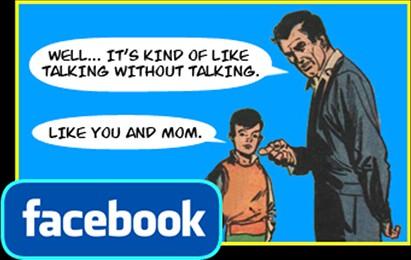 Facebook Splash Graphic