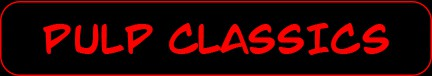 Pulp Classics Logo