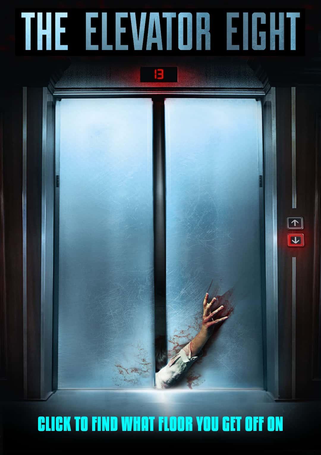 The Elevator Eight Slideshow